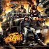 Lil Wayne x Rick Ross x Plies x Drake Type Beat - Mercenaries 2 | Hip Hop | WWW.JAKKOUTTHEBXX.COM