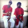 Soulja Boy ft Chief Keef Type Beat - Got You   Hip Hop   [FREE MP3 DOWNLOAD] WWW.JAKKOUTTHEBXX.COM