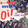 G-BABY GVVAAN - Oi! [PROD BY. PIERRE BOURNE]