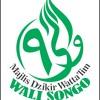 Majlis WaliSongo: Mars Wali Songo.MP3