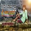 DJ Netha Cheera Katamarayudu Movie Song Mix By DJ RAMI PATEL From Veerapoor 8096162694.mp3