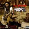Lil Wayne Type Beat - Rebirth | Hip Hop | [FREE MP3 DOWNLOAD] WWW.JAKKOUTTHEBXX.COM