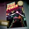 Wiz Khalifa Type Beat - Star Power 4   HIp Hop   [FREE MP3 DOWNLOAD] WWW.JAKKOUTTHEBXX.COM