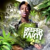 Wiz Khalifa Type Beat - Reefer Party 2 | Hip Hop | [FREE MP3 DOWNLOAD] WWW.JAKKOUTTHEBXX.COM