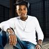 B O B Type Beat - Listen Carefully | Hip Hop | [FREE MP3 DOWNLOAD] WWW.JAKKOUTTHEBXX.COM