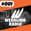 Wee-O - Weeolino Radio 001 2017-03-27 Artwork