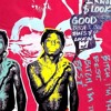 Lil Wayne Type Beat - Colors 4 | Hip Hop | [FREE MP3 DOWNLOAD] WWW.JAKKOUTTHEBXX.COM
