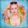Iggy Azalea Type Beat - Nights Like This 2 | Hip Hop | [FREE MP3 DOWNLOAD] WWW.JAKKOUTTHEBXX.COM