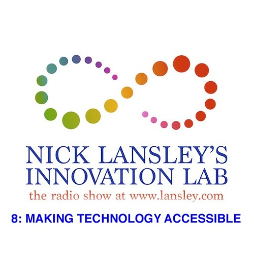 0008 - Making Technology Accessible