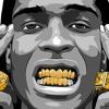 Asap Rocky Type Beat - Killing It 2 | Hip Hop | [FREE MP3 DOWNLOAD] WWW.JAKKOUTTHEBXX.COM