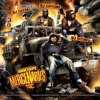 Lil Wayne x Rick Ross x Plies x Drake Type Beat - Mercenaries | Hip Hop | WWW.JAKKOUTTHEBXX.COM