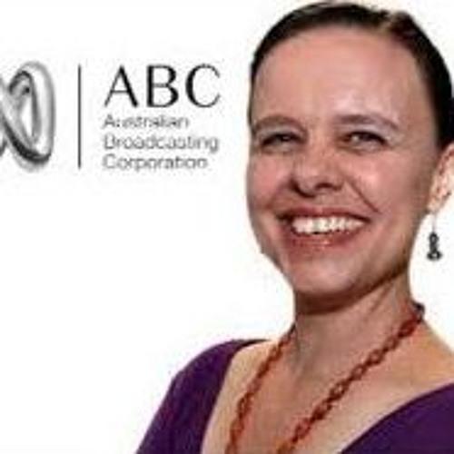Interview - Annie Gaffney - ABC Sunshine Coast 90.3 FM