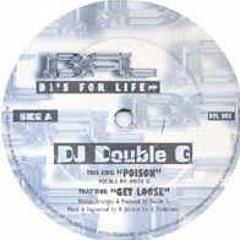 Poison - DJ Double G