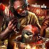 Lil Wayne Type Beat - Hells Kitchen | Hip Hop | [FREE MP3 DOWNLOAD] WWW.JAKKOUTTHEBXX.COM
