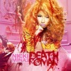Nicki Minaj Type Beat - Death Roman | Hip Hop | [FREE MP3 DOWNLOAD] WWW.JAKKOUTTHEBXX.COM