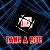 TAKE A BITE - TYRON DEEP