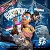 Gucci Mane Type Beat - THE BURRPRINT | Hip Hop | [FREE MP3 DOWNLOAD] WWW.JAKKOUTTHEBXX.COM