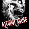ALCOHOL ABUSE: FALSE CAUSE (practice recording)