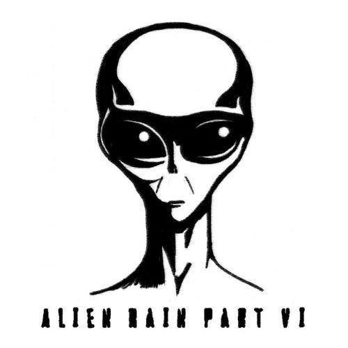 Alienopolis