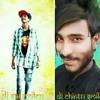 Agar Chua Mandir New Style Mix Dj Chintu Smiley And Dj Sai Smiley
