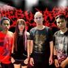 NEBUCARD NEZAR - Bahtera Cinta (Cover H.Rhoma Irama).MP3