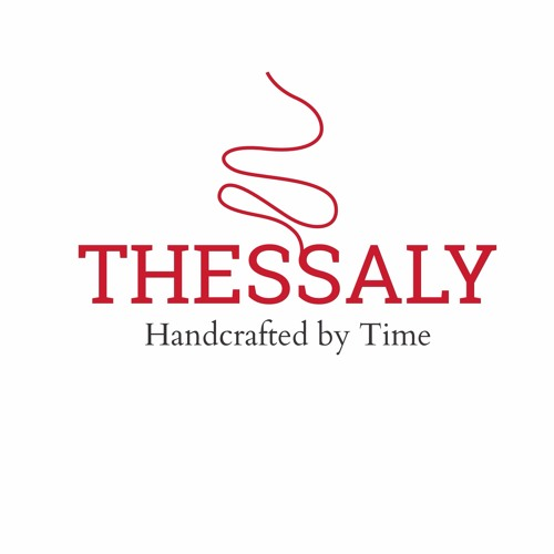 Thessaly - Handcrafted by Time
