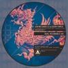 Zen Mechanics & Egorythmia - DragonFruit (Dual Resonance Rmx)