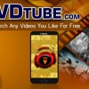 fvd youtube video downloader