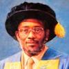 Prof Loyiso Nongxa Faculty Of Science Graduation Speaker 27Mar17.MP3