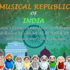 Musical Republic Of India - Radio - Best Use Of Celebrity Endorsement