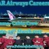 QATAR Airways Careers 2017 Latest Airways Careers in India