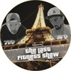 2BD & AFD - THE LAST FITNESS SHOW