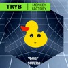 DURP100 Tryb - Monkey Factory mp3