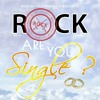 SOUND MAGAZINE - Are You Single?