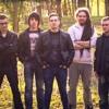 Battle Symphony (Linkin Park Rock Cover)