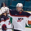 5 things you need to know Monday: Women get NHL assist as USA Hockey meets