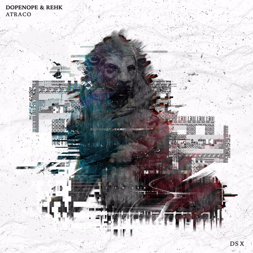 Dopenope & Rehk - Atraco (FREE DOWNLOAD)