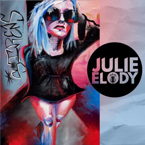 Julie Elody