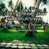 CHRIS YOUNG X ZEAH - HAVORO ROVIANA - (A Six9too production n Shefram recodz collaboration)