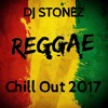 Reggae Chill Out 2017