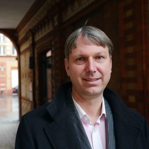 Dirk Helbing: Auswirkungen der Digitalisierung werden unterschätzt
