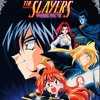 Slayers Next OP Full / Give a Reason