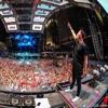 Nicky Romero - Live @ Ultra Music Festival 2017 (Miami) [Free Download]