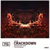 Ravomie - Crackdown