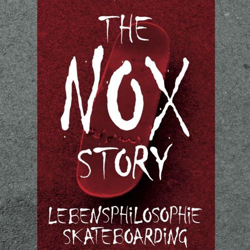 The NOX Story - Soundtrack