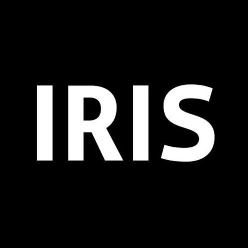 CHRONIQUE - Simon Tremblay-Pepin (IRIS) - La place de la dette dans le budget