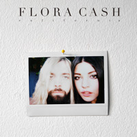Flora Cash - California