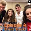 Download Ep 4: Dubai Radio - Brent Black Mp3
