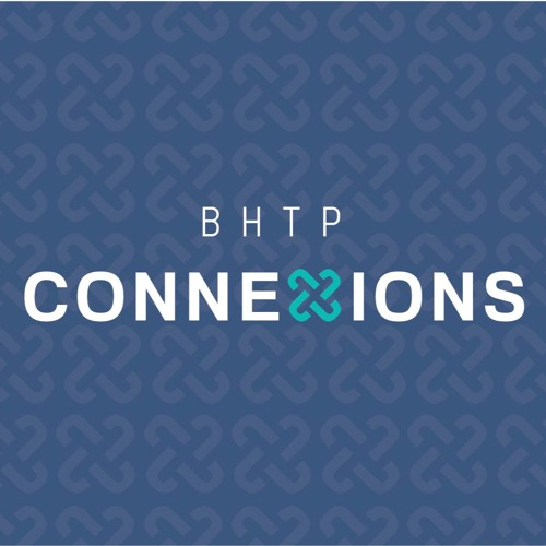 BHTP Connexions Podcast 3/27/17: Chris McGinnis