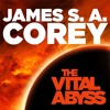 The Vital Abyss by James S.A. Corey, read by Jefferson Mays (Audiobook extract)